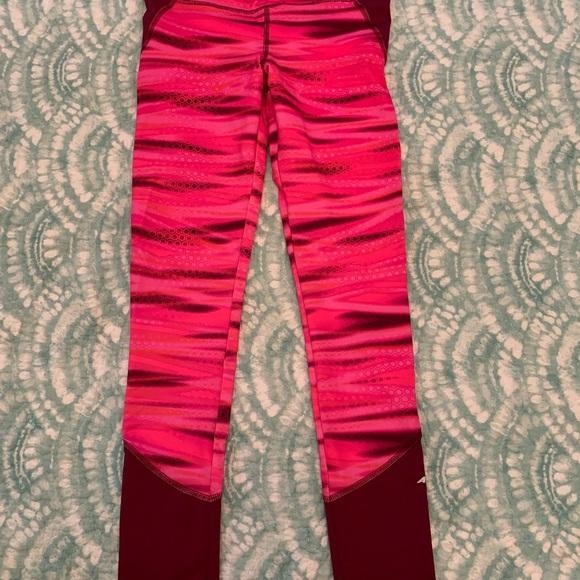 Avia Other - Avia girls athletic pants